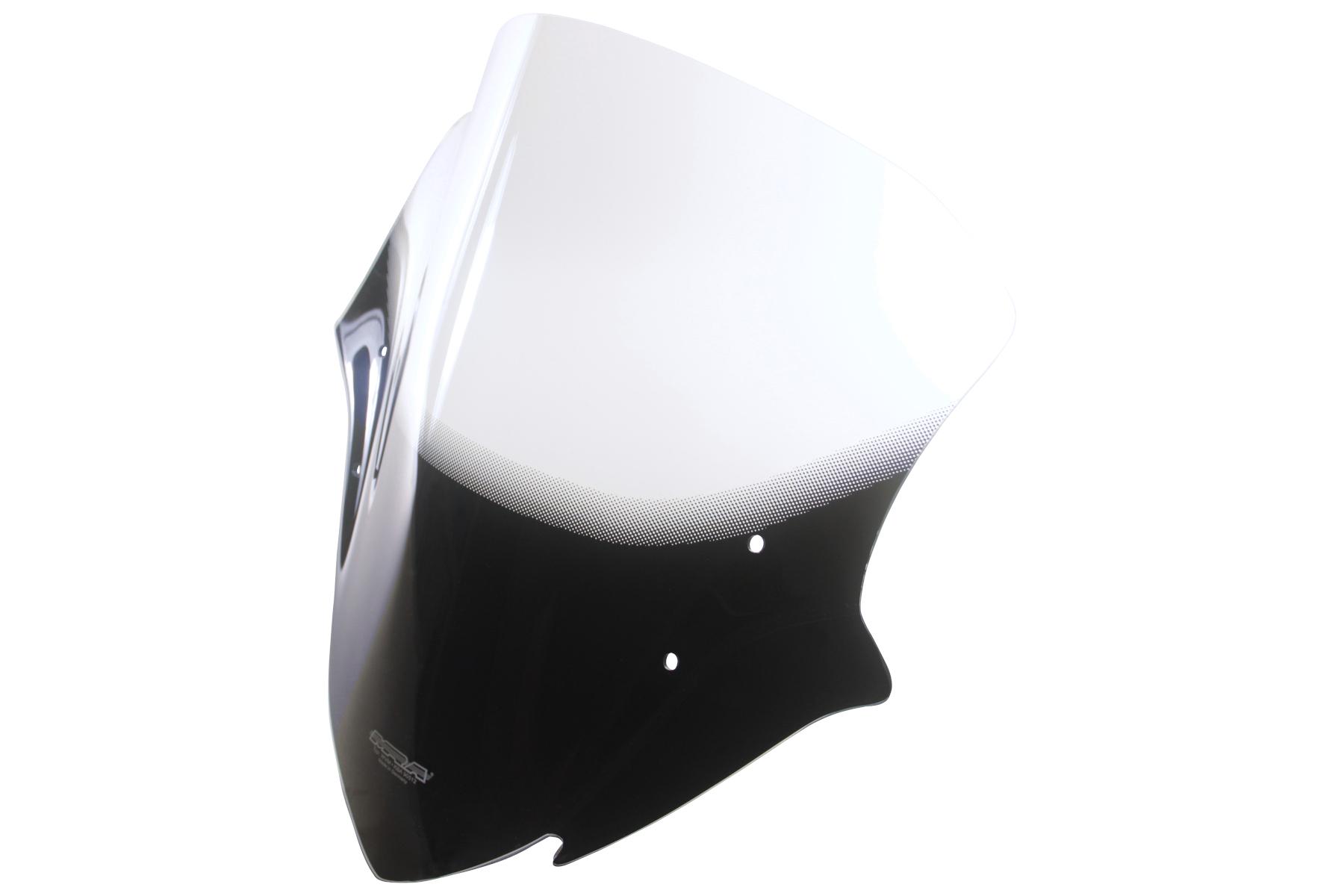 エムアールエー スクリーン ツーリング クリア GSX-S750 17-21