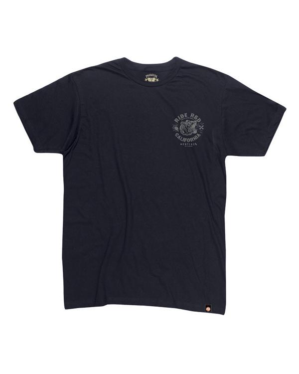 カリフォルニア ネイティブ ティーシャツ